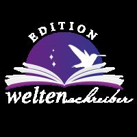 Icon-weltenschreiber-weiss