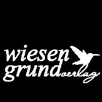 Wiesengrund-Logo-weiss